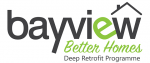 Bayview Better Homes Deep Retrofit Programme