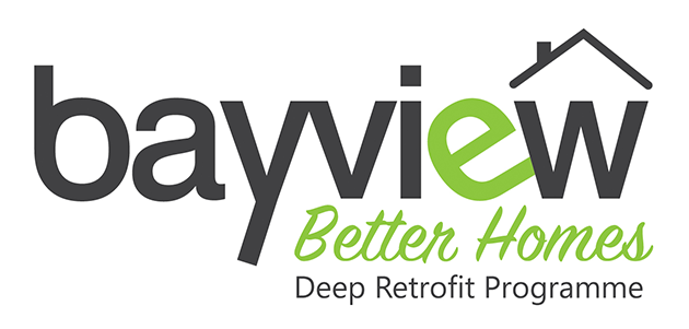 Better Homes Deep Retrofit Programme